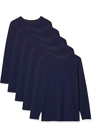 MERAKI BELH006M5 Mens Vest, 38 (Size:XL)
