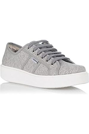 victoria Basket Chandal, Unisex Adults' Low-Top Sneakers