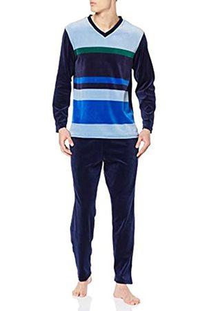 Eminence Men's Heritage Pyjama Set