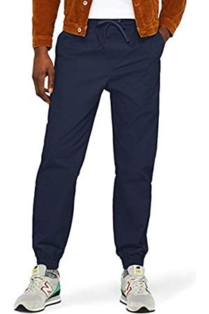 find. Slim Cargo Jogger Trouser