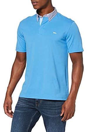 Harmont & Blaine Men's Lrd003020004s04 Polo Shirt