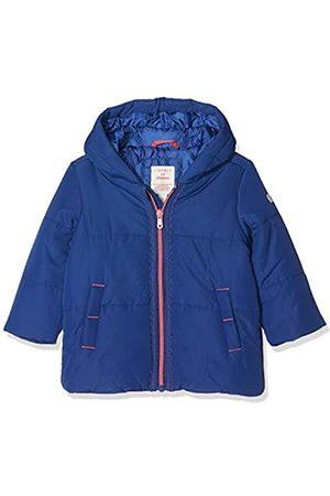 ESPRIT KIDS Baby Girls' Rp4202109 Outdoor Jacket