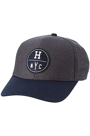 Tommy Hilfiger Men's Eddy Baseball Cap