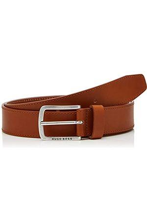 HUGO BOSS Men's JOR-st_sz35 Belt