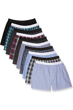 Citylife City Life Boxer Shorts, Small