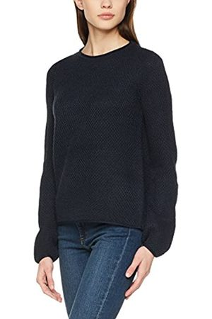 ONLY Women's Onliris L/s Pullover KNT Jumper