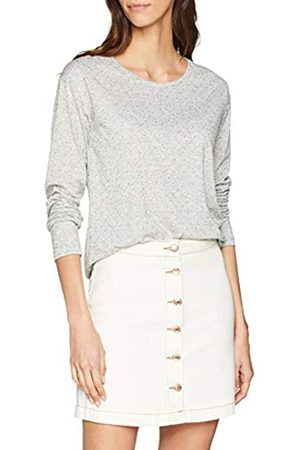 ICHI Women's IHPOSY LS Longsleeve T-Shirt