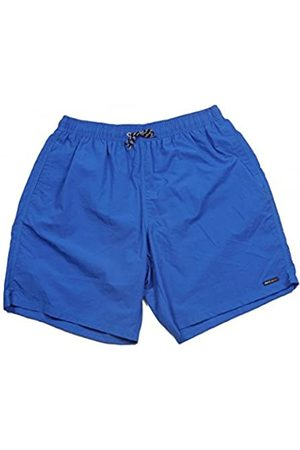 North 56-4 Men's 99059 Swim Shorts