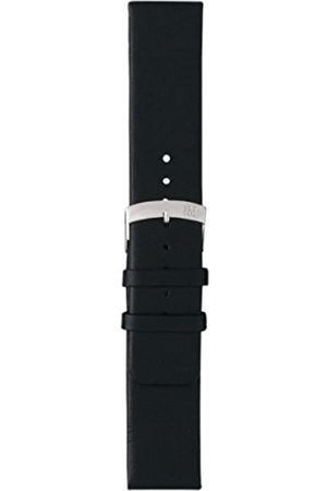Morellato Leather Strap A01X3076875019CR24