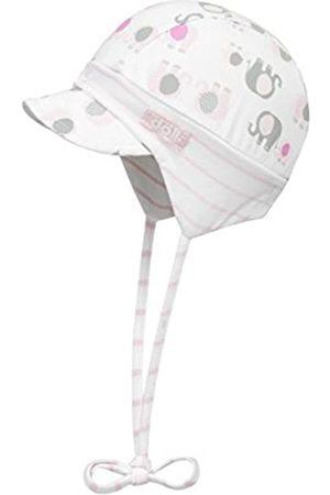 Döll Bindemütze mit Schirm Jersey 1811145601 Hat