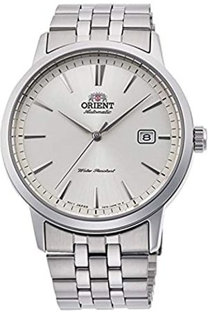 Orient Automatic Watch RA-AC0F02S10B