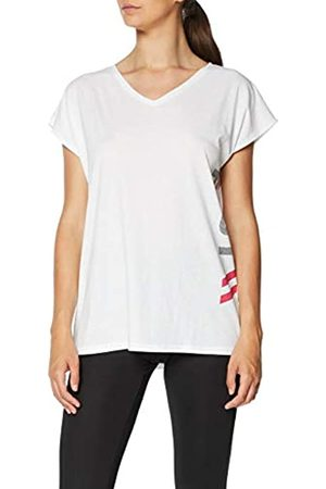 Esprit Sports Women's Tshirt sl Sports Shirt
