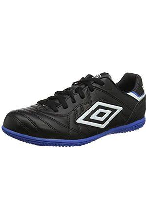 Umbro Men's Speciali Eternal Club Futsal Shoes, ( / /Electric BS0)
