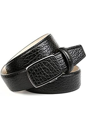Anthoni Crown Men's A30L10 Belt