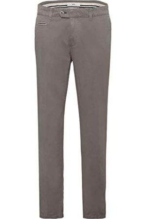 Brax Men's Everest Triplestone Print Trousers