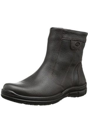 Jomos Men's Authentic Snow Boots, (Santos 33-370)