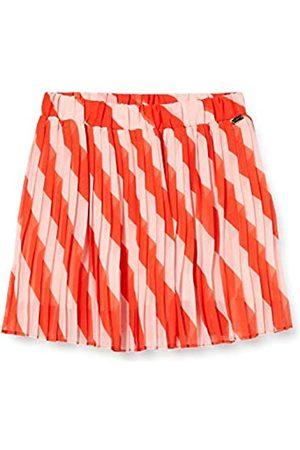 Mexx Girl's Skirt