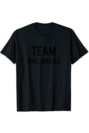 Ann Arbor T-shirt Co TEAM Philomena | Friend