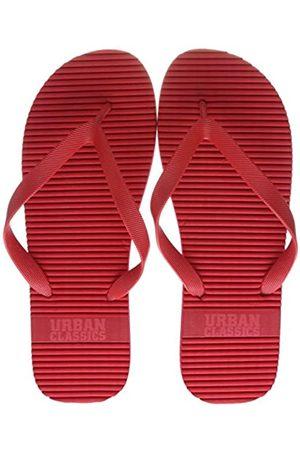 Urban Classics Unisex Adults' Basic Slipper Flip Flops