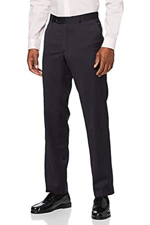 Carl Gross Men's CG Steve Suit Trousers