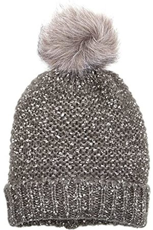 Pieces Women's Pcjamilla Hood Beanie