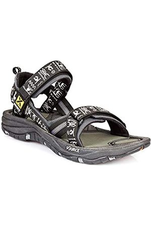 Source Gobi Men's – Sandals for Men
