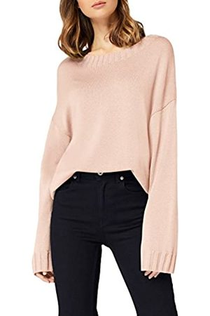 Marc O' Polo Women's 801625960501 Jumper