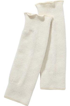 Susa Women's Unisex Angora Gelenkwärmer s8060940 Vest