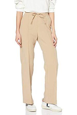 Opus Women's Moni Trouser