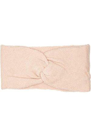 Pieces Women's Pckimmie Wool Headband Noos Scarf