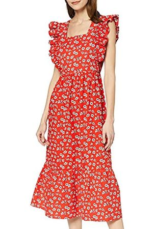 find. Amazon Brand - FIND MDR 41489 Casual Dresses