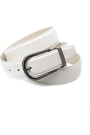 Anthoni Crown Women's 5pt90 Belt
