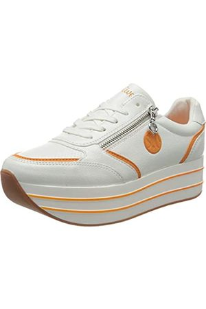 s.Oliver Women's 5-5-23661-24 Trainers, ( / 169)