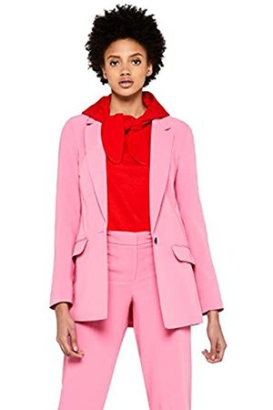 find. Women's Longline Suit Jacket