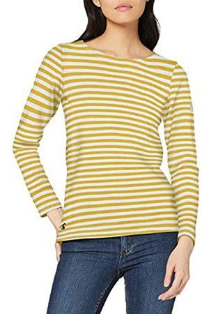 Joules Women's Harbour Long Sleeve Top
