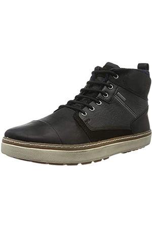Geox Men's U MATTIAS B ABX A Sneakers, ( C9999)
