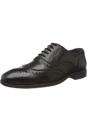 s.Oliver Men's 5-5-13204-23 Brogues, ( 001)
