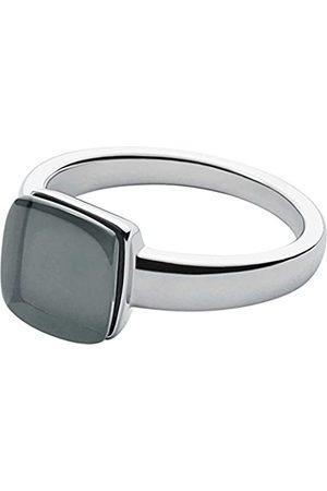 Skagen Women's Ring SKJ0871040-505