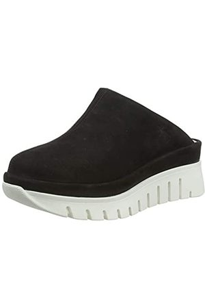Fly London Women's BULT130FLY Clogs, ( 000)