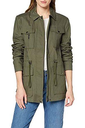 MERAKI Amazon Brand - CW1417 Jacket