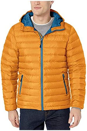 Goodthreads Packable Down Jacket With Hood