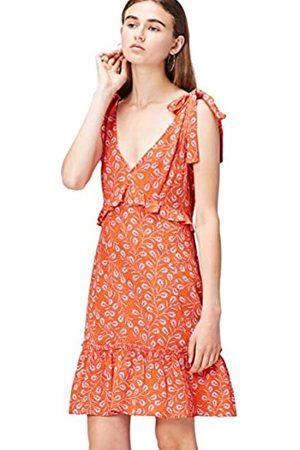 FIND 13673 summer dresses