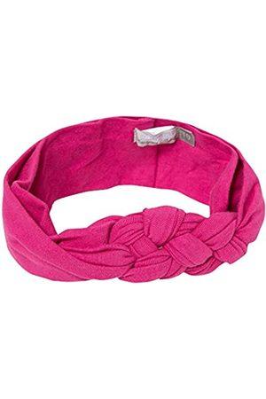 Catimini Baby Girls' CJ90031 Bucket Hat