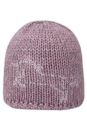 Döll Girl's Topfmütze Strick Hat|