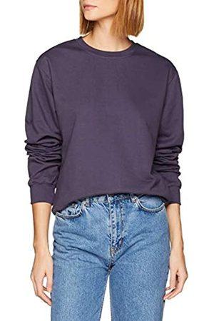 Trigema Women's 579501 Sweatshirt