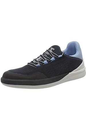 Helly Hansen Women's W Stemforth Boating Shoes