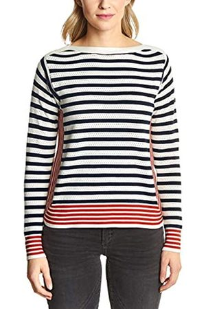 Street One Women's 300859 Jumper
