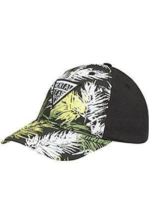 Döll Boy's Baseballmütze Hat