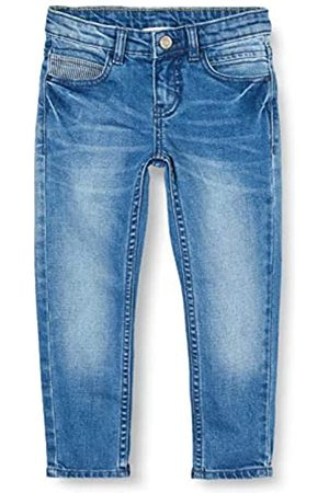 Noppies Boy's B Slim Fit 5-Pocket Pants Mill Valley Jeans