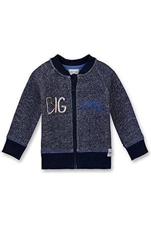 Sanetta Baby Boys' 114090 Sweatshirt